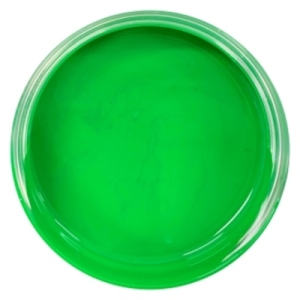 colour-passion apple green pigment