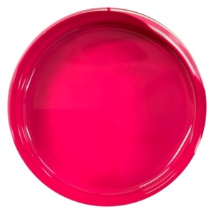 colour-passion cerise pigment